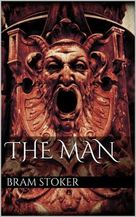 The Man - Librerie.coop