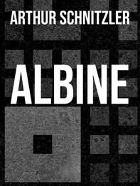 Albine - Librerie.coop