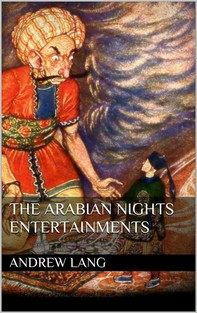The Arabian Nights Entertainments - Librerie.coop