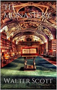 The Monastery - Librerie.coop
