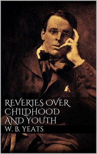 Reveries over Childhood and Youth - Librerie.coop