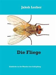 Die Fliege - Librerie.coop