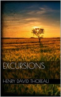 Excursions - Librerie.coop