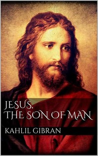 Jesus, The Son of Man - Librerie.coop