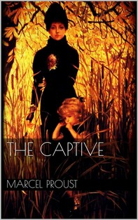 The Captive - Librerie.coop