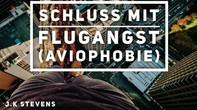 Schluss mit Flugangst - Librerie.coop
