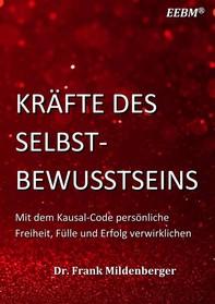 Kräfte des Selbstbewusstseins - Librerie.coop