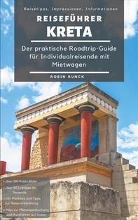 Reiseführer Kreta - Librerie.coop