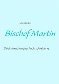 Bischof Martin - Librerie.coop