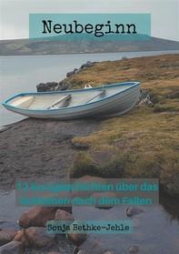 Neubeginn - Librerie.coop