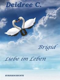 Liebe im Leben - Librerie.coop