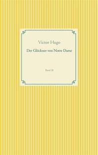 Der Glöckner von Notre Dame - Librerie.coop