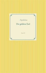 Der goldene Esel - Librerie.coop