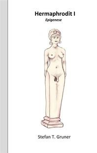 Hermaphrodit I - Librerie.coop