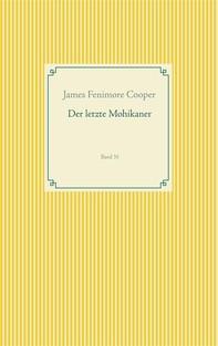 Der letzte Mohikaner - Librerie.coop