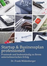 Startup & Businessplan professionell - Librerie.coop
