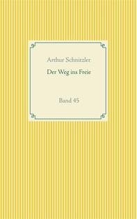 Der Weg ins Freie - Librerie.coop