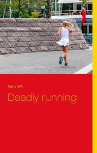 Deadly running - Librerie.coop