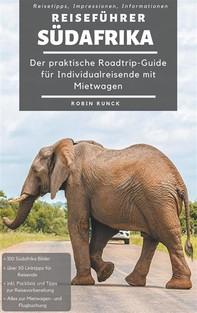 Reiseführer Südafrika - Librerie.coop