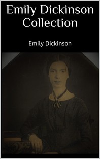 Emily Dickinson Collection - Librerie.coop