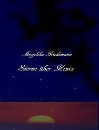 Sterne über Kenia - Librerie.coop
