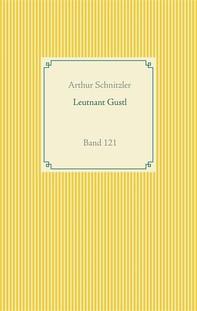 Leutnant Gustl - Librerie.coop