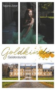 Goldkinder 2 - Librerie.coop