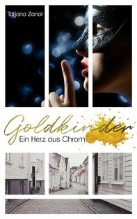 Goldkinder - Librerie.coop