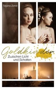 Goldkinder 4 - Librerie.coop
