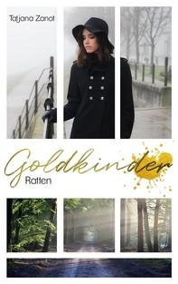 Goldkinder 3 - Librerie.coop