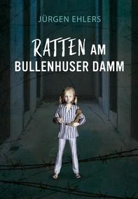 Ratten am Bullenhuser Damm - Librerie.coop