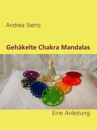 Gehäkelte Chakra Mandalas - Librerie.coop