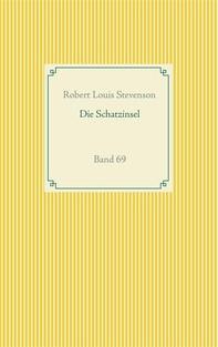 Die Schatzinsel - Librerie.coop