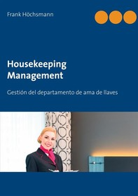 Housekeeping Management - Librerie.coop