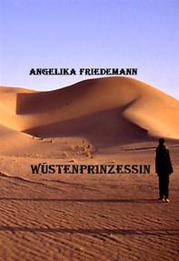 Wüstenprinzessin - Librerie.coop