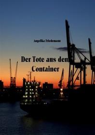 Der Tote aus dem Container - Librerie.coop