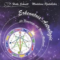 Erkenntnis -Astrologie - Librerie.coop