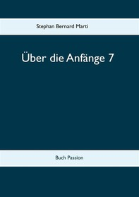Über die Anfänge 7 - Librerie.coop