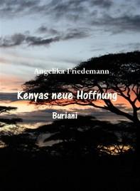 Kenyas neue Hoffnung - Librerie.coop