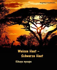 Weisse Haut - Schwarze Haut - Librerie.coop