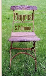 Flugrost - Librerie.coop