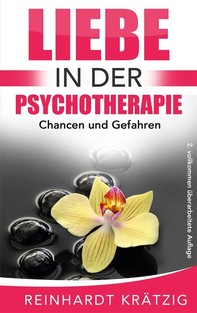 Liebe in der Psychotherapie - Librerie.coop