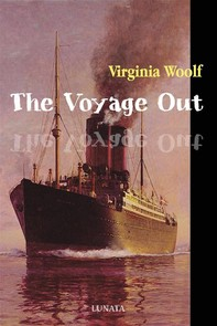The Voyage Out - Librerie.coop