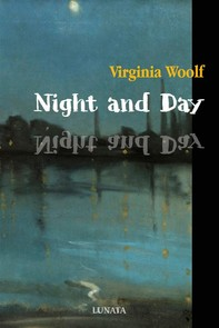 Night and Day - Librerie.coop
