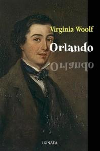 Orlando - Librerie.coop