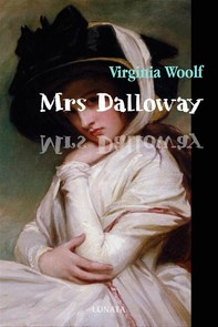 Mrs Dalloway - Librerie.coop