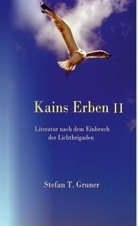 Kains Erben II - Librerie.coop
