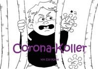 Corona-Koller - Librerie.coop