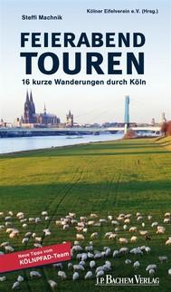 Feierabend Touren - copertina