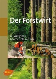 Der Forstwirt - copertina